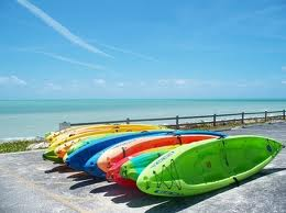 Recreational Beach Equipment Insurance Pensacola, FL