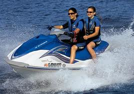 Wave Runner/ Jet Ski  Insurance Pensacola, FL